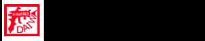 2m以上の大型カチオン電着塗装専門のダイワコーポレーション
